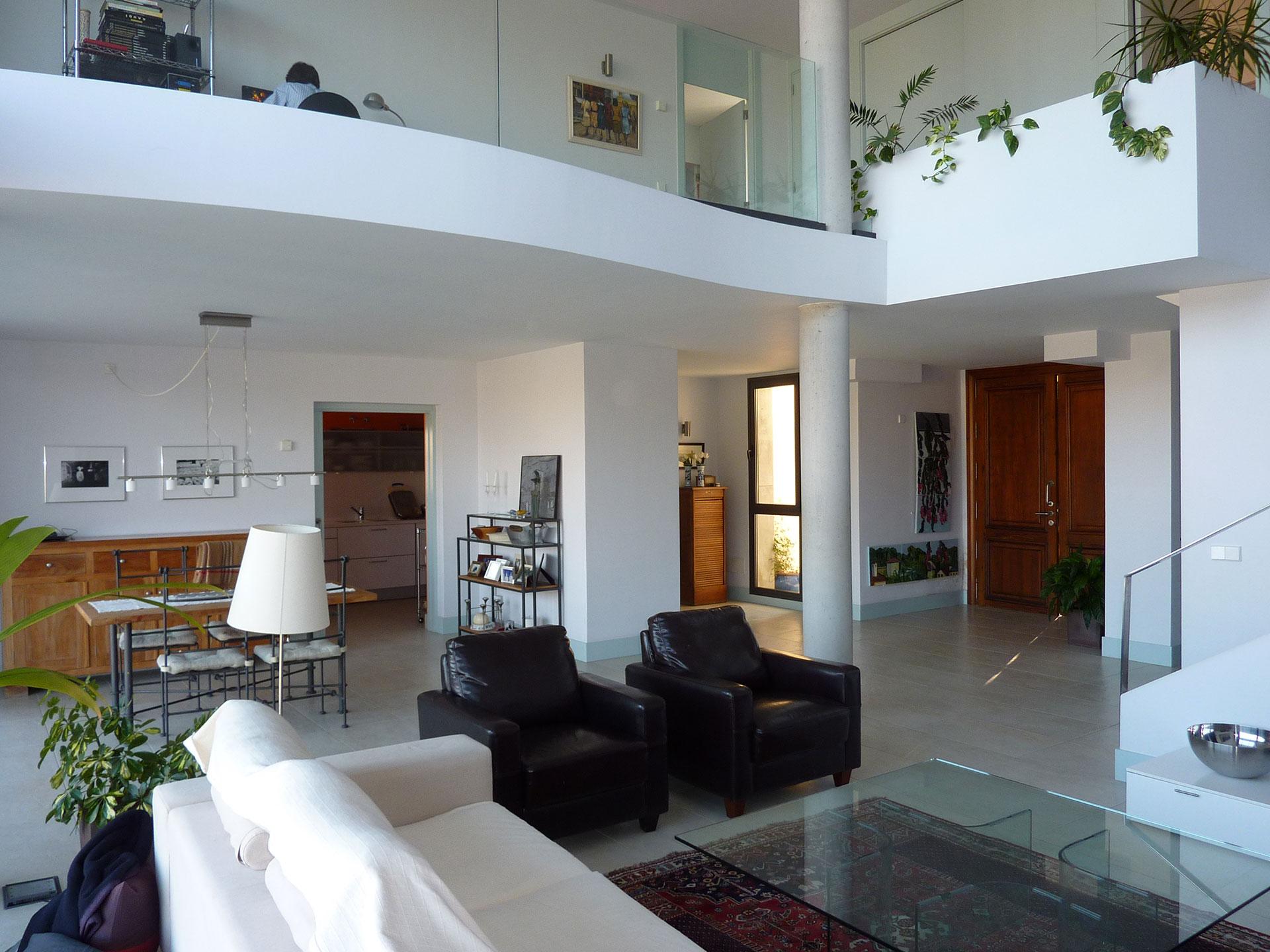 Viviendas palma de mallorca finest foto de casa adosada - Home staging mallorca ...