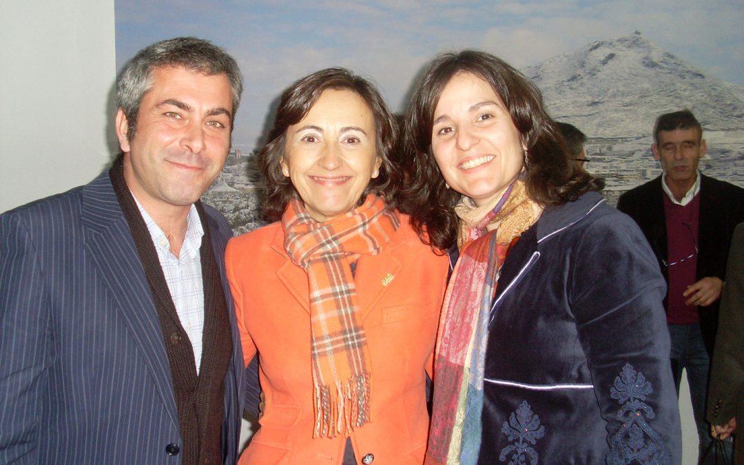 Entrevista a Natalia Varela: Casa Maestro Olivarero